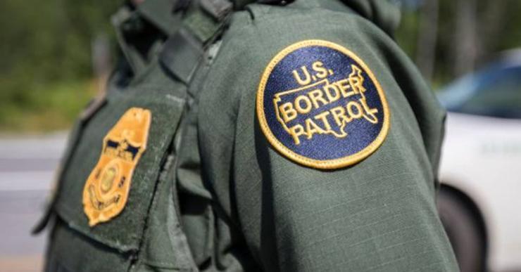 CBP DETIENE A ASESINO CONVICTO Y A INTEGRANTE DE LA MARA SALVATRUCHA