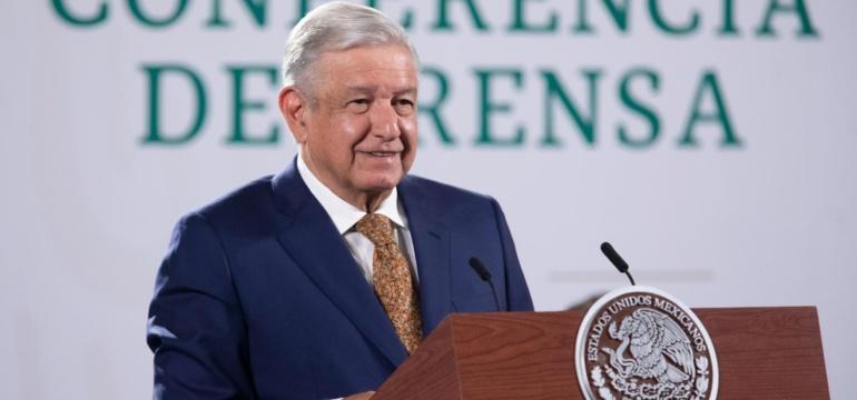 LAS ELECCIONES EN MÉXICO PUEDEN AYUDAR A DEFINIR EL RUMBO DEL PAÍS