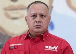 JUSTICIA VENEZOLANA CONDENA A PERIÓDICO INDEMNIZAR CON 13 MDD A SEGUNDO DE MADURO
