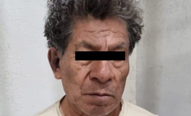 LA CARRERA CRIMINAL DE ANDRÉS DURÓ 20 AÑOS, TIEMPO QUE EN MATÓ A 30 MUJERES