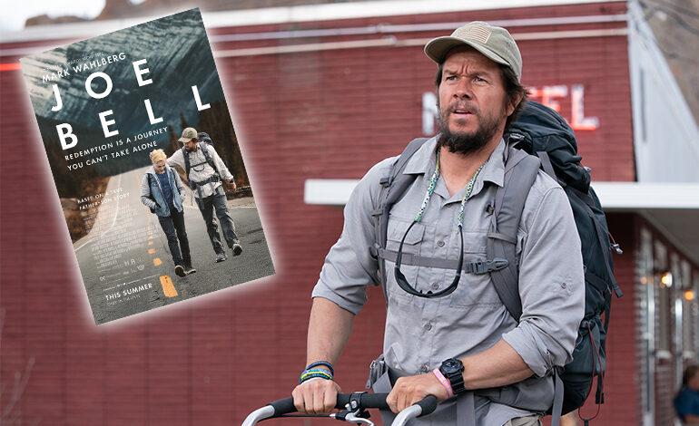 """Cine: Conoce el costo del  acoso con """"Joe Bell"""""""