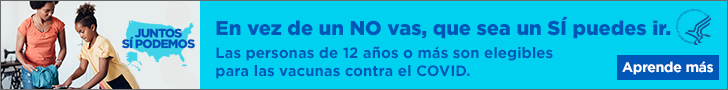 HCN_RG_HM_SPAN_P3P2_728x90_YesGo_Static