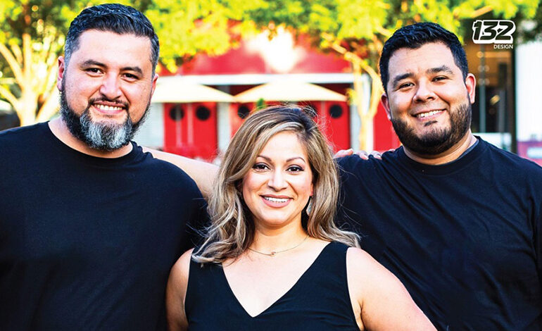 Ayuda monetaria para pequeños negocios hispanos