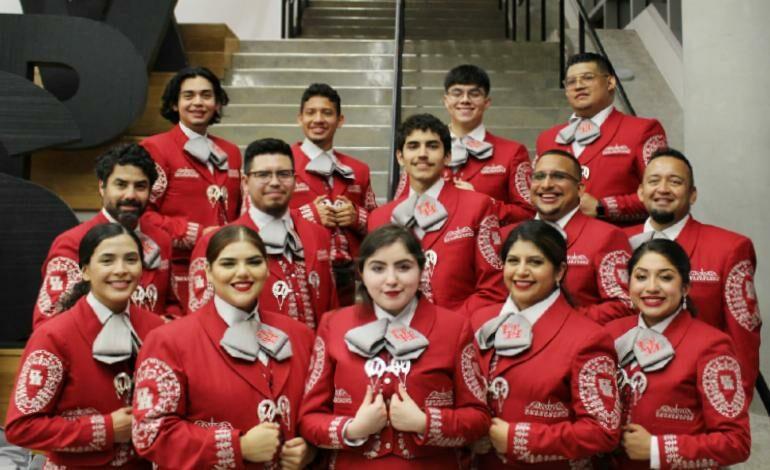 La Universidad de Houston mantiene la tradición